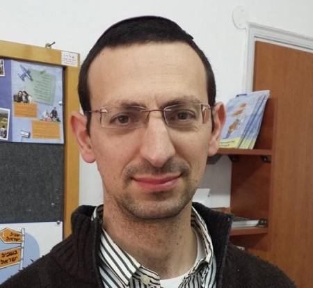 Emanuel Elstein