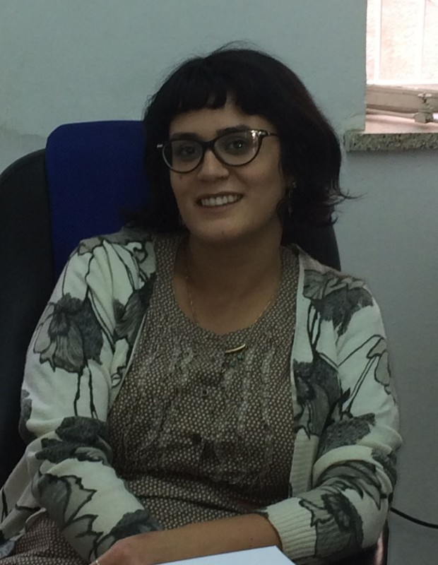Shani Batit