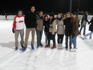שליחינו-במינכן-עושים-חיל-על-הקרח