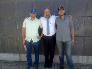 שליחי-מינכן-תשעד-עם-הרב-ברוקנר