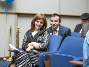 Moscow-15-years-Alex-Sara-Katz