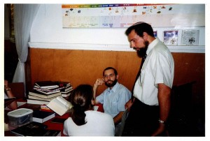 Rav-Rafi-Kadosh-Hillel-Maizels