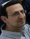 עמנואל אלשטיין