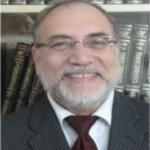 Rav Raphael Katz