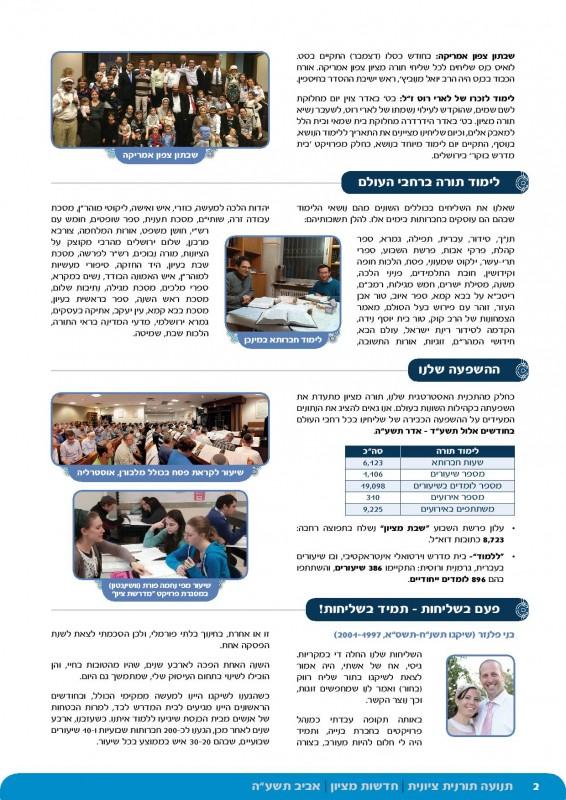 חדשות מציון אביב תשעה עברית סופי-page-002