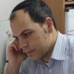 אריק ספיקר
