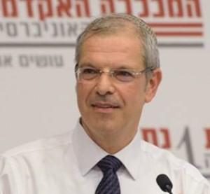 משה פינצוק