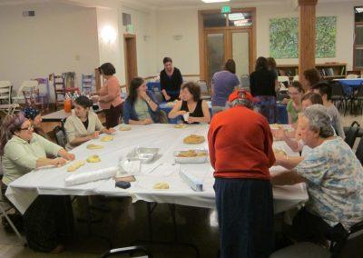 mustסנט-לואיס-2011-פעילות-נשים-1